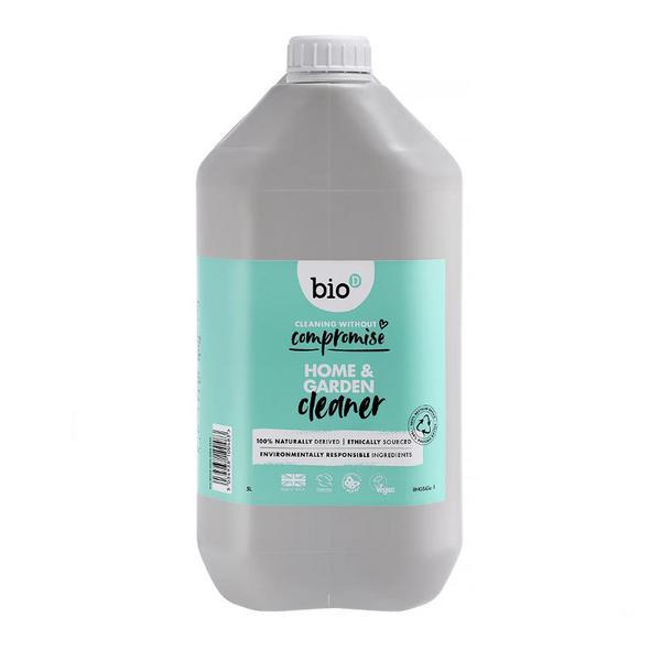 Home & Garden Sanitiser Vegan