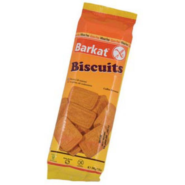 Coffee Biscuits Gluten Free, wheat free