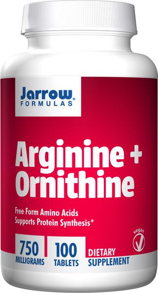 l ornithine supplement arginine and ornithine supplement in 100capsules from 5208