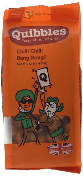 Snack Chilli Bang  image 2