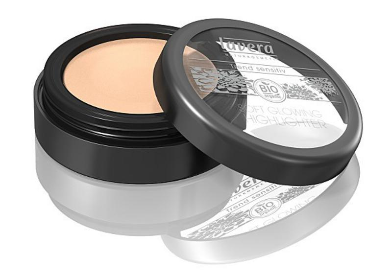 Golden 03 Highlighter Make Up
