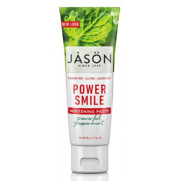 Powersmile Toothpaste Travel Size