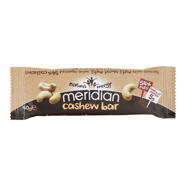 Cashew Snackbar Vegan