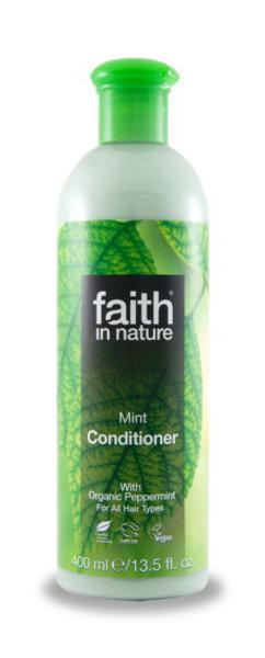 Mint Conditioner