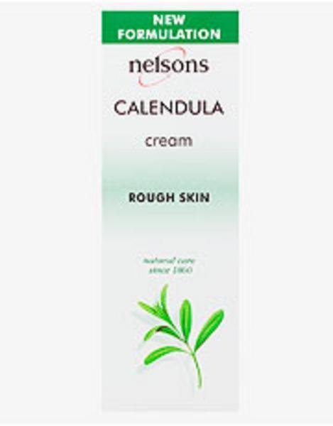 Calendula Skin Cream