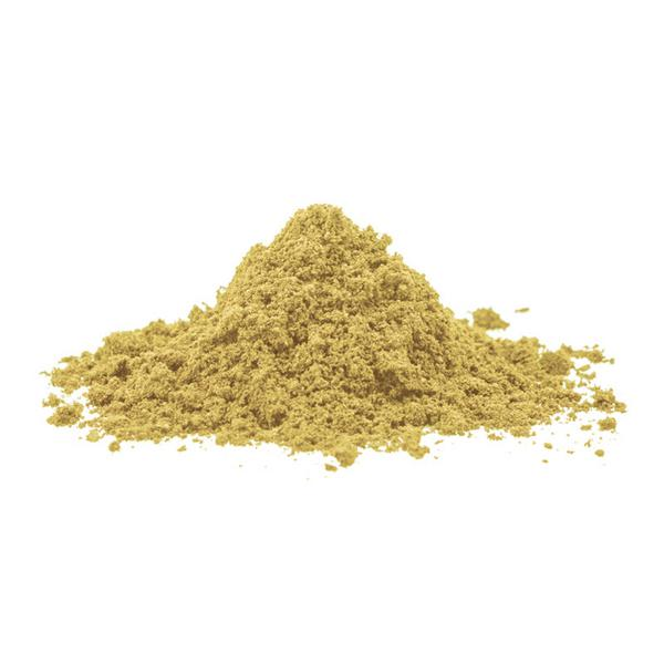 Banana Powder Vegan, ORGANIC