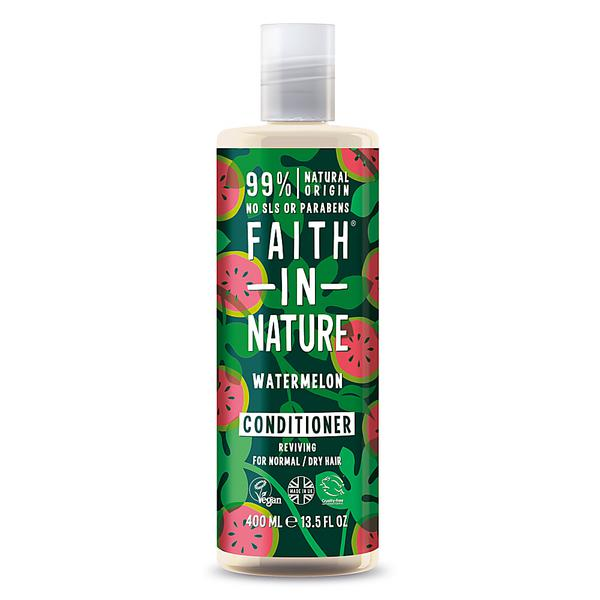 Watermelon Conditioner Vegan