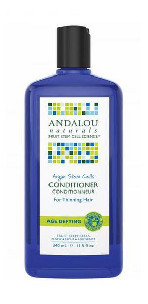 Age Defying Treatment Conditioner