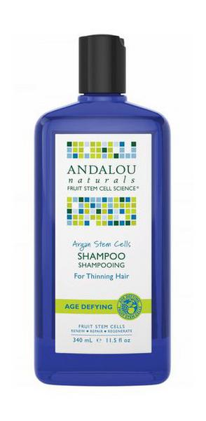 Age Defying Treatment Shampoo