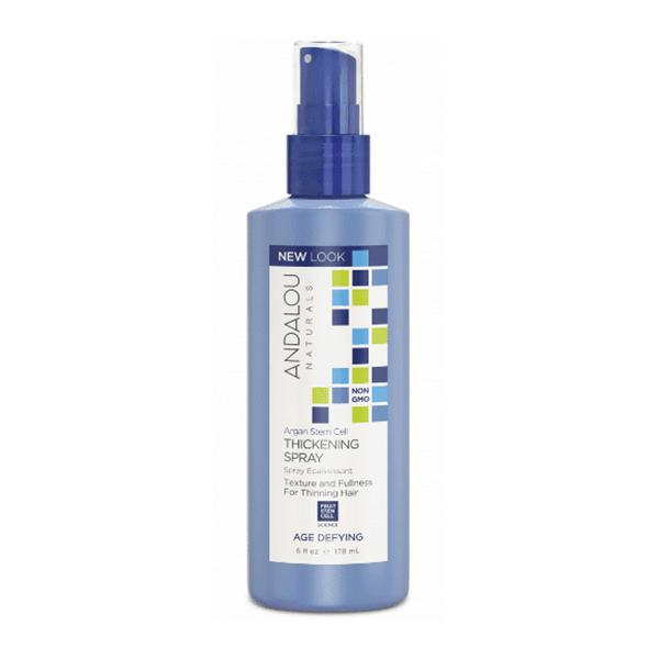 Age Defying Thickening Spray