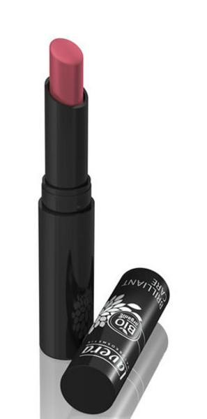 Beautiful Lips Lip Stick Rose 03 ORGANIC