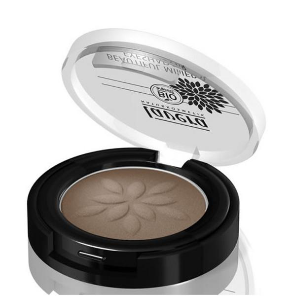 Mineral Eyeshadow Taupe 04 ORGANIC