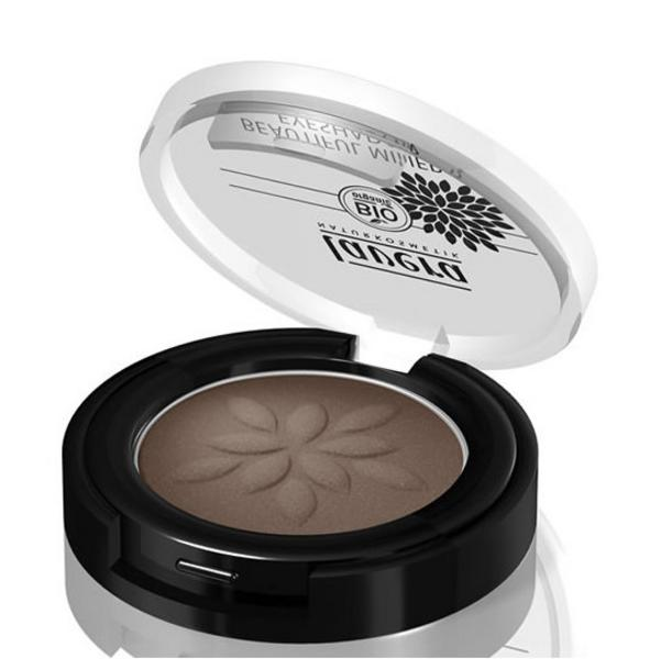 Mineral Eyeshadow Brown 05 ORGANIC