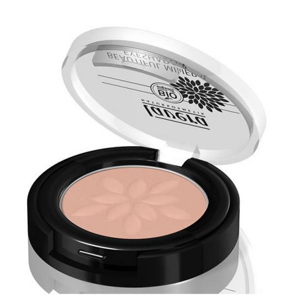 Mineral Eyeshadow Cream 08 ORGANIC