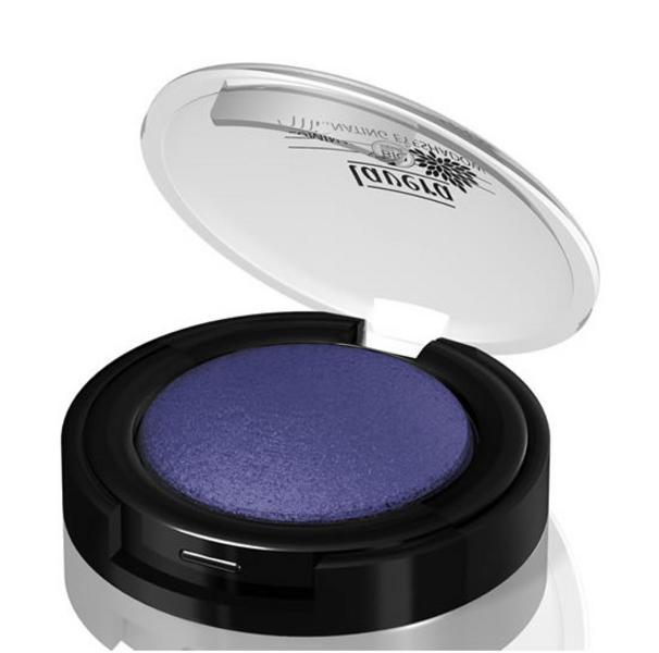 Mineral Eyeshadow Blue 02 ORGANIC