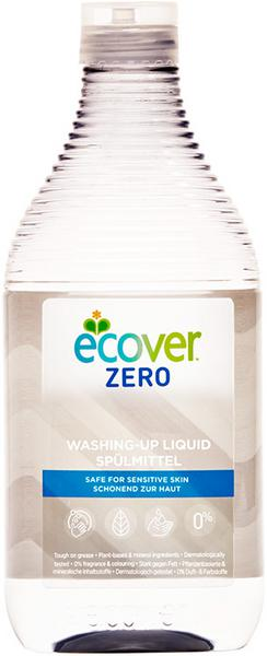 Zero Washing Up Liquid