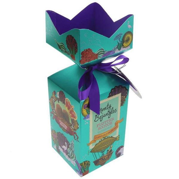 Flutterscotch Tall Gift Set
