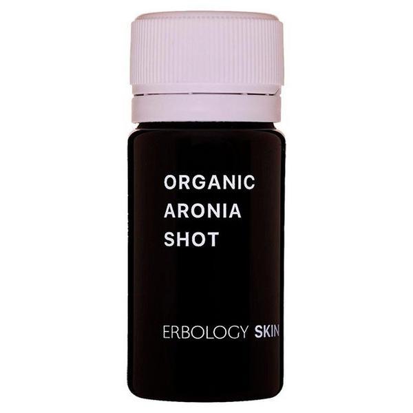 Aronia Drink Shot ORGANIC