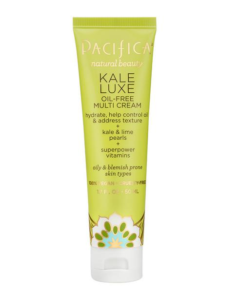 Kale Oil-Free Multi Moisturiser Vegan
