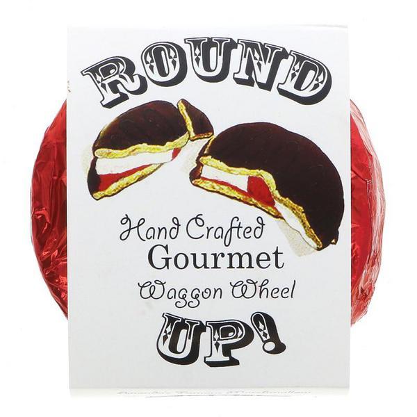 Gourmet Chocolate Round Up Vegan