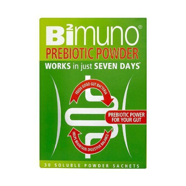 Bimuno Sticks Digestive Aid Powder