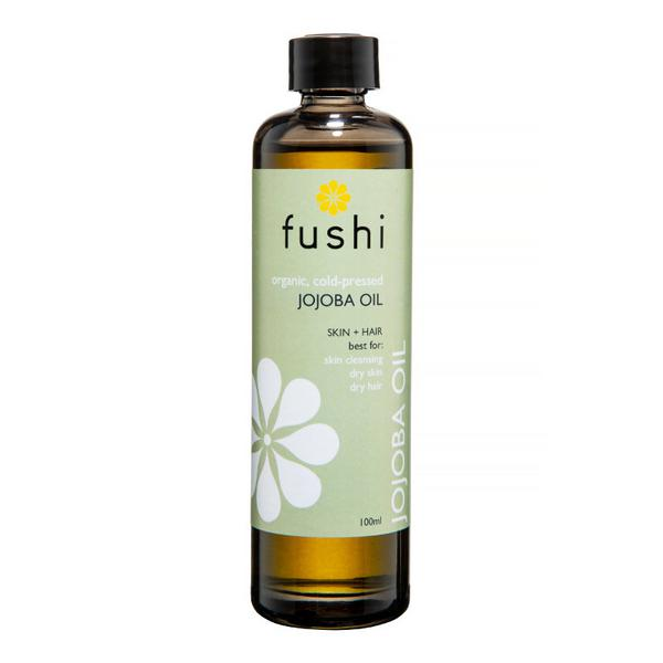Whole foods jojoba oil price