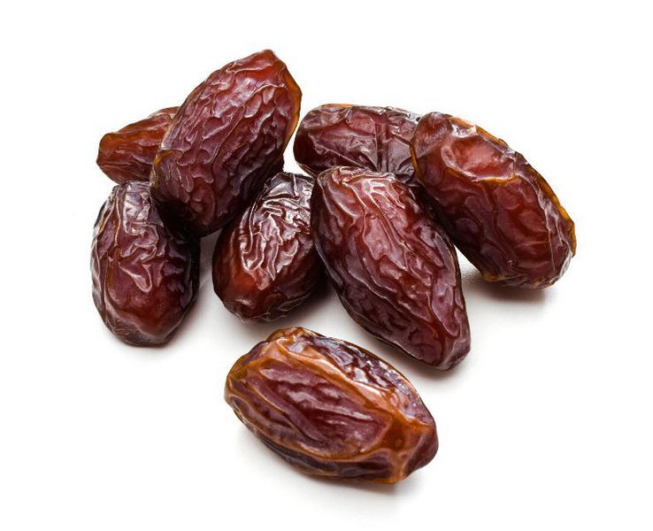 dates fruit haugesund eskorte