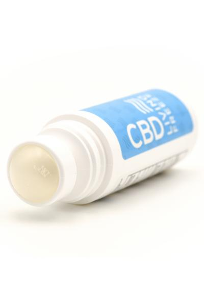 Freeze 100mg CBD Supplement