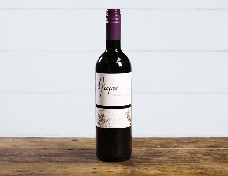 Cabernet Sauvignon Wine Red Merlot Italy ORGANIC