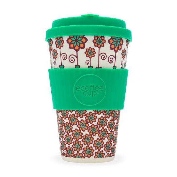 Stockholm Reusable Cup