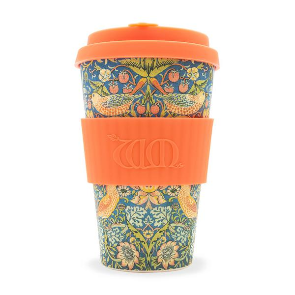 Thief Reusable Cup