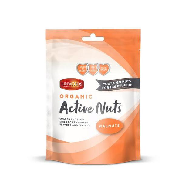 Active Walnuts ORGANIC
