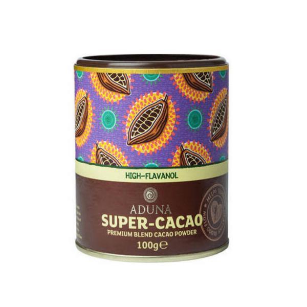 Super Cacao Powder