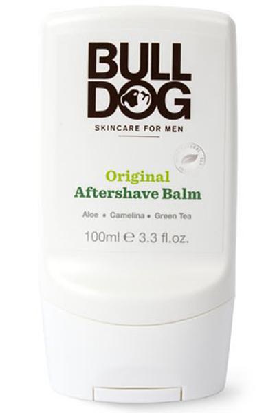 Original After Shave Balm