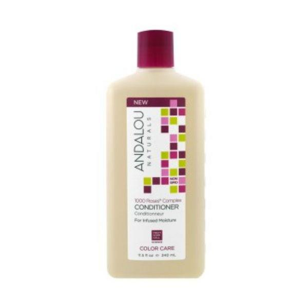 1000 Roses Complex Colour Care Conditioner Vegan