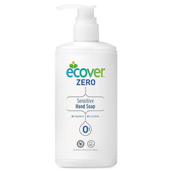 Hand Soap Zero