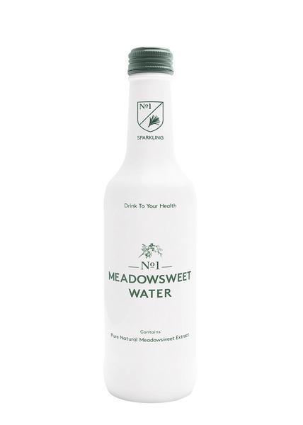 Meadowsweet Water