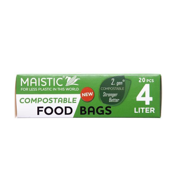 Food Waste Bin Liner