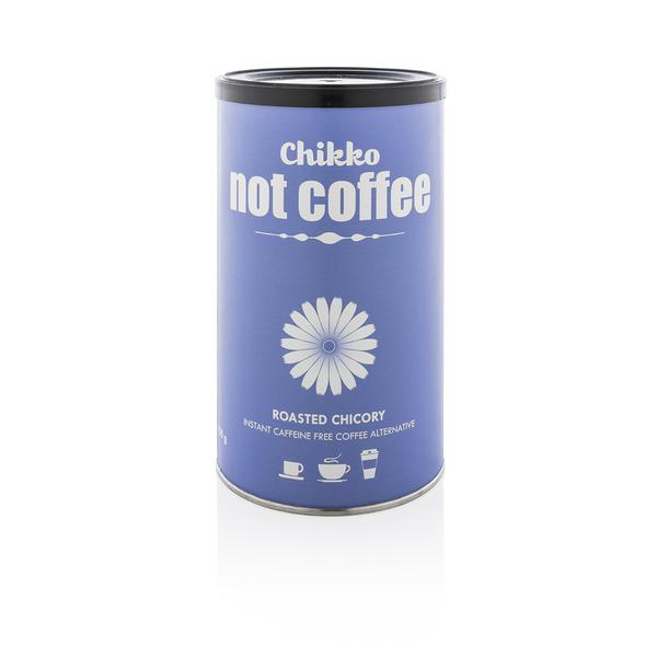 Chicory Coffee Substitute Decaffeinated, Gluten Free