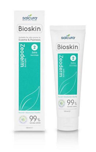 Bioskin Moisturiser Duo  image 2