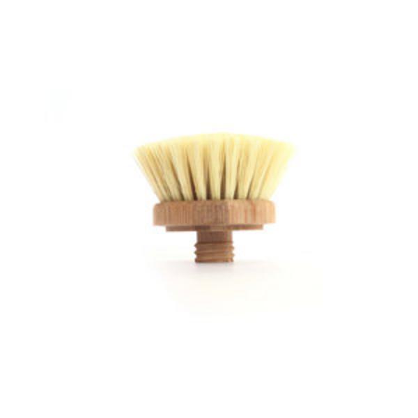 Dish Brush Head Vegan image 2