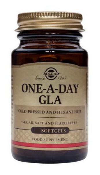GLA Essential Fatty Acid One-a-Day