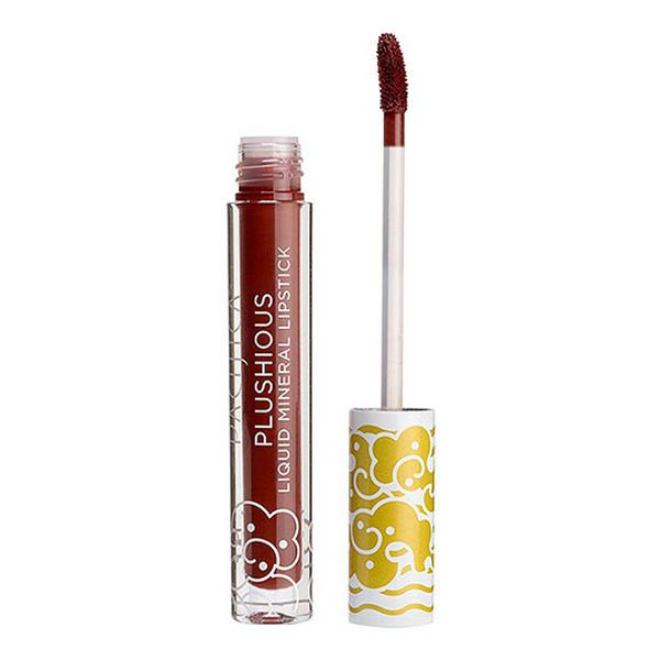 Plushious Kiss Liquid Lip Stick Vegan