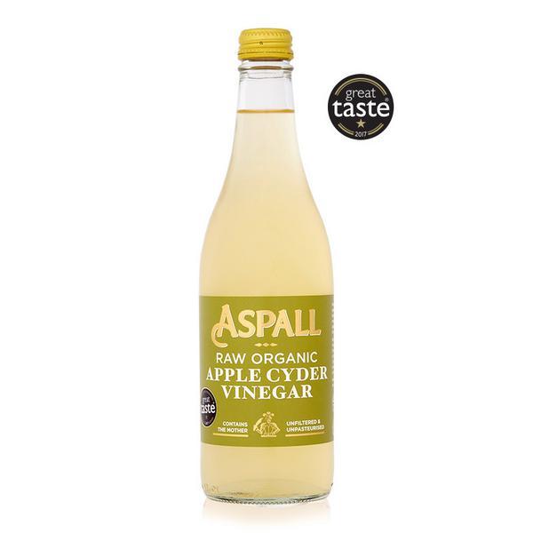 Apple Cyder Vinegar Vegan, ORGANIC