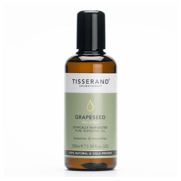 Grapeseed Blending Oil