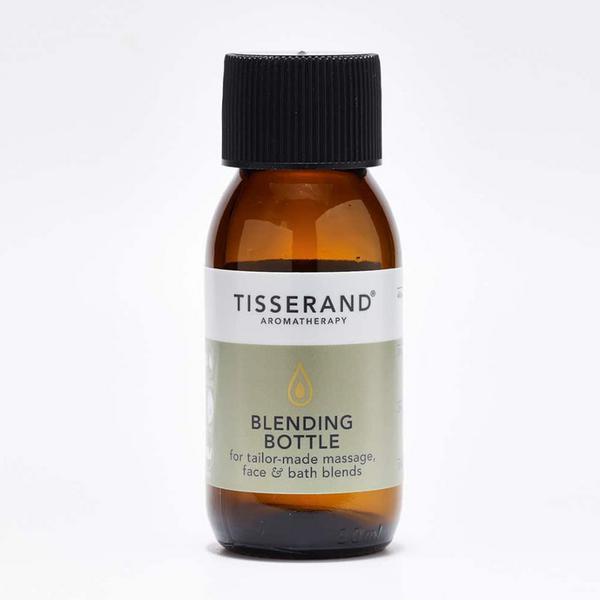 Blending Bottle