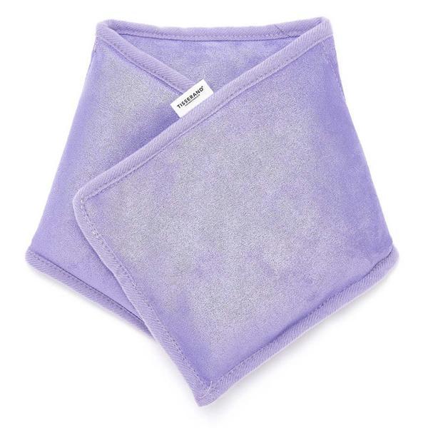 Lavender Warming Body Wrap  image 2