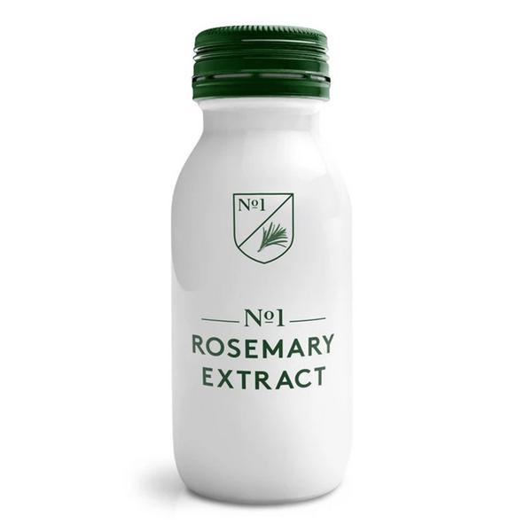 Rosemary Extract Shot