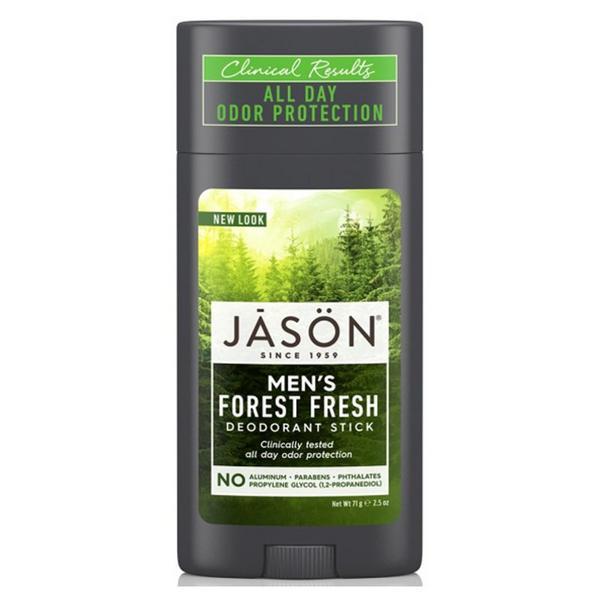 Men's Forest Fresh Deodorant Stick