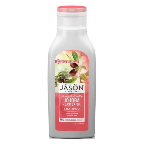 Jojoba Conditioner Vegan